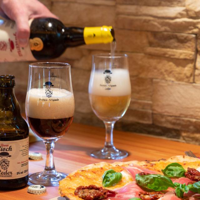 Galleria Al Sole Pizzeria Ristorante