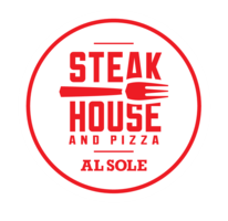 Steakhouse and Pizza Al Sole